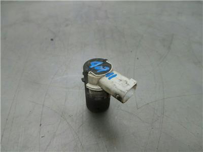 BMW E39 5 SERIES  Front PDC Sensor 255940