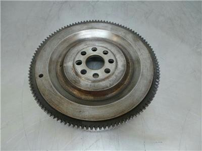 BMW 3 SERIES E30  M40 Flywheel 11221739315