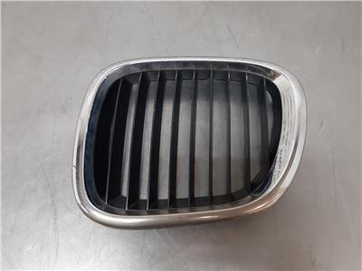 BMW Z3 N/S Kidney Grille 51138397503