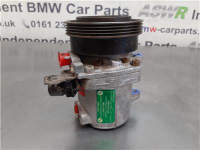 BMW E36 Z3 Air Con Compressor 64528385714