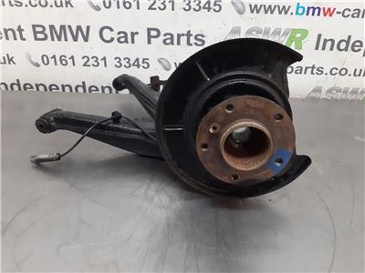 BMW Z3 N/S Rear Trailing Arm 33321091151