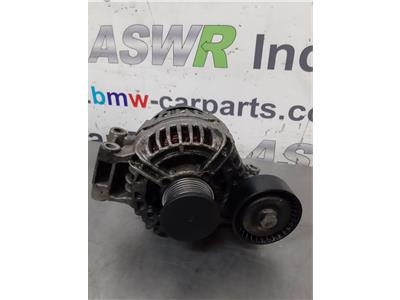 BMW E46 3 SERIES N40 N42 N45 N46 Alternator 12317533270
