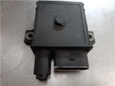 BMW E60 5 SERIES Glow Plug Relay / Control Unit 12217788327/12217801201