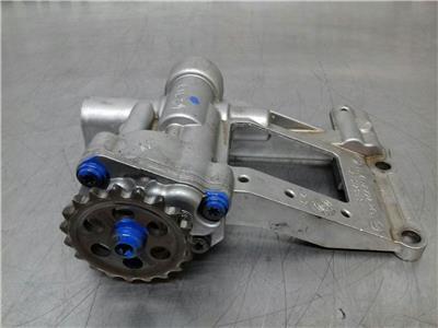 BMW E90 E60 E63 E65 3/5/6/7 SERIES Oil Pump 11417805815