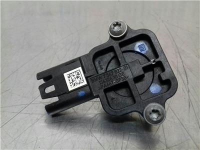 BMW E90 E60 E63 3/5/6 SERIES Air Flow Meter 13627547822