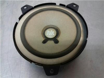 BMW E46 3 SERIES Harman Kardon Speaker 65138368244