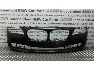 BMW F01 7 SERIES LCI Front Bumper 51117313945