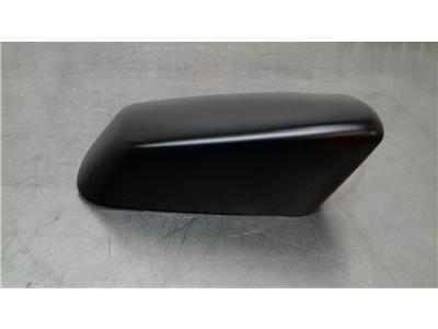 BMW E46 3 SERIES  N/S Mirror Cover/Cap 51168238375