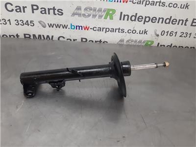 BMW Z3 O/S Front Shock/Strut Assembly 31331091704