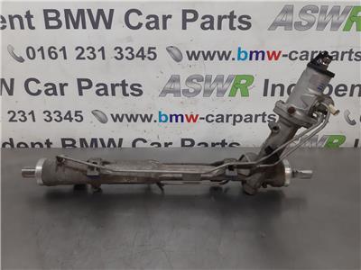 BMW E90 E92 E93 M3 Power Steering Rack 32102283632