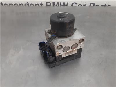 BMW Z3 ABS Pump 34511164095