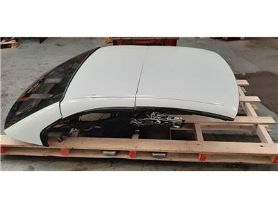 BMW E93 3 SERIES Convertible Roof SPARES OR REPAIRS 54377199572