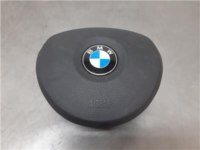 BMW E87 E90 1/3 SERIES Driver Airbag 32306770515