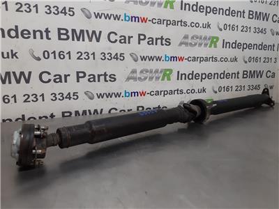BMW M3 E90 E92 E93 SEMI AUTO Propshaft 26102283665