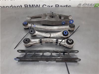 BMW E90 E92 E93 M3 O/S/R Suspension Arms