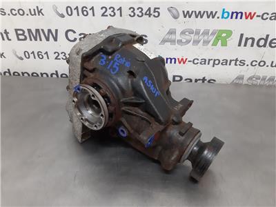 BMW E90 E92 E93 M3 3.15 Ratio Rear Diff/Differential 33102283320