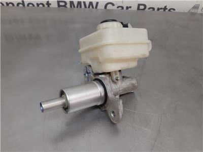 BMW 6 SERIES E63 Brake Master Cylinder 34336786586