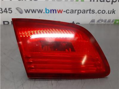 BMW E92 3 SERIES N/S Boot/Tailgate Light 63217162299