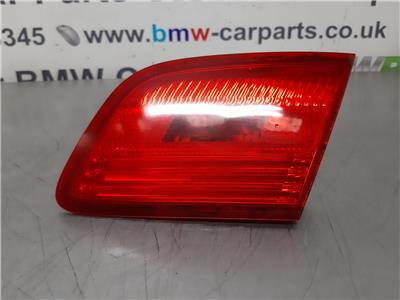 BMW E92 3 SERIES O/S Boot/Tailgate Light 63217162300