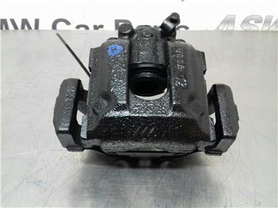 BMW E46 M3 O/S Rear Brake Caliper 34212282196/34212229705
