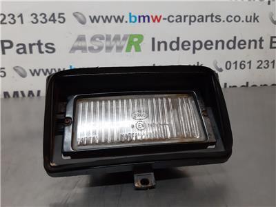 BMW E30 3 SERIES O/S/F Fog Light / Spotlight 63171376936