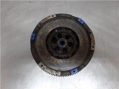 BMW 3 SERIES E92  325i N52 Flywheel 21207573785