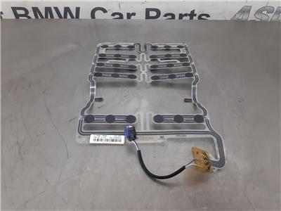 BMW E46 3 SERIES Mat / Occupancy Sensor 65776921952