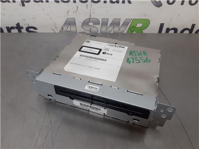 BMW F20 F30 F10 1/3/5 SERIES CD Head Unit 65129292322/9294199
