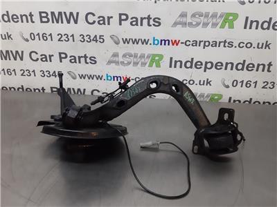 BMW E36 3 SERIES O/S Rear Trailing Arm 33326774778