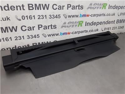 BMW F11 5 SERIES TOURING Load Cover 51479200685