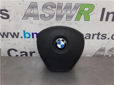 BMW F20 F22 F30 1/2/3 SERIES Driver Airbag 32306791330