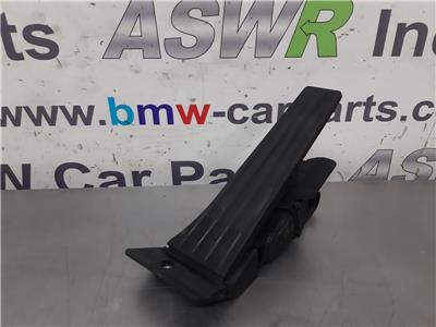 BMW F20 F30 F32 1/3/4 SERIES Accelerator Pedal 35426853175