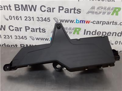 BMW F20 F30 1/3 SERIES Air Filter Box 13718511655