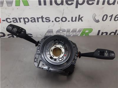 BMW E87 E81 1 SERIES Steering Wheel/Airbag Squib 61316989557/61319123035