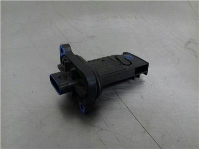 BMW F20 F22 F30 F32 1/2/3/4 SERIES Air Flow Meter 13627602038