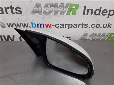 BMW F32 F33 F82 F83 4 SERIES O/S Door Mirror 51168059532