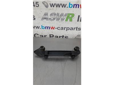 BMW E30 3 SERIES Radiator Mouting/Bracket 17111709347