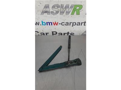 BMW E30 3 SERIES Bonnet Strut 51231906286  41611906327
