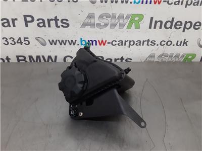 BMW F10 F12 F01 5/6/7 SERIES Expansion Tank17137647283