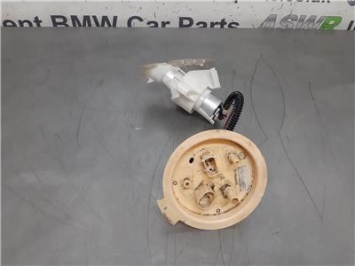 BMW F10 F06 5/6 SERIES DIESEL Fuel Pump/Sender 16117260648