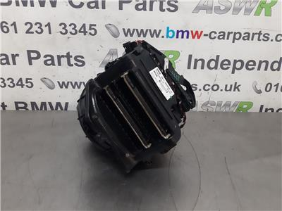 BMW F10 F06 F01 5/6/7 SERIES Heater Blower Motor 64119200935