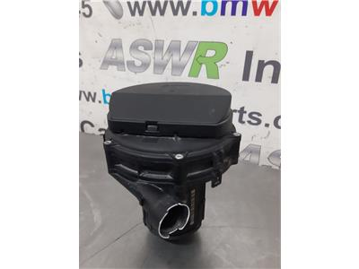 BMW E46 M3 3 SERIES PETROL Convertible Air Emissions Pump11727837138