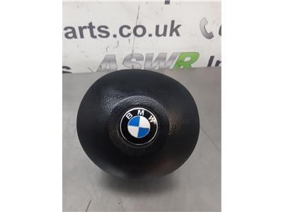 BMW 3 SERIES E46 Driver Airbag 32306757891