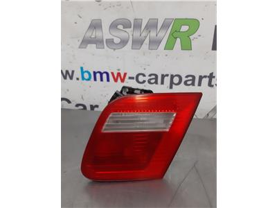 BMW 3 SERIES E46 Convertible O/S Boot/Tailgate Light 63216920706