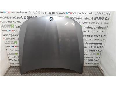 BMW E90 E91 3 SERIES LCI Bonnet 41617153940