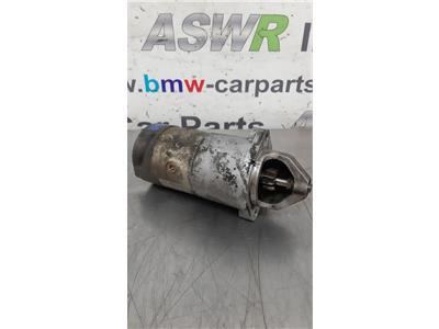 BMW E53 X5 Starter Motor 12412247492
