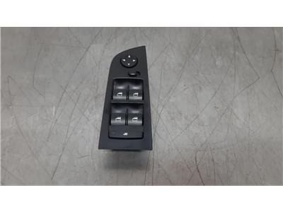 BMW E90 E91 3 SERIES Drivers Window Switch 61319217335