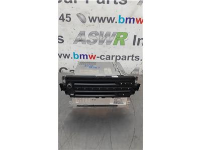 BMW E90 3 SERIES CCC DVD Navigation Unit 65839159041