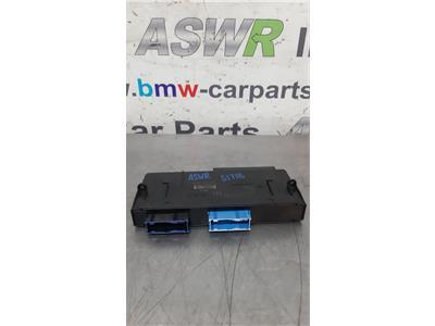 BMW E90 3 SERIES Body Module 61359134479