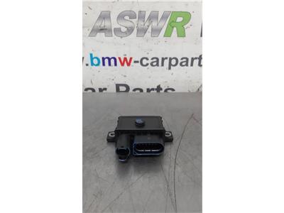 BMW E87 E90 1/3 SERIES Glow Plug Relay / Control Unit 12217801200
